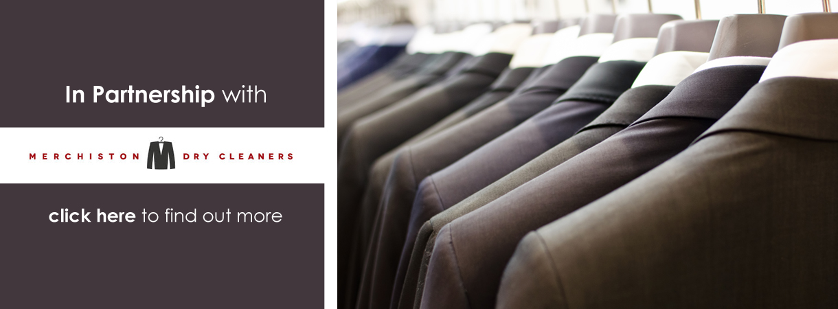 Merchiston-Dry-Cleaners